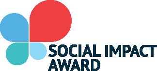 Social Impact Award Bosnia